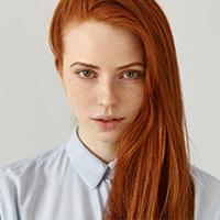 Kelli Welker